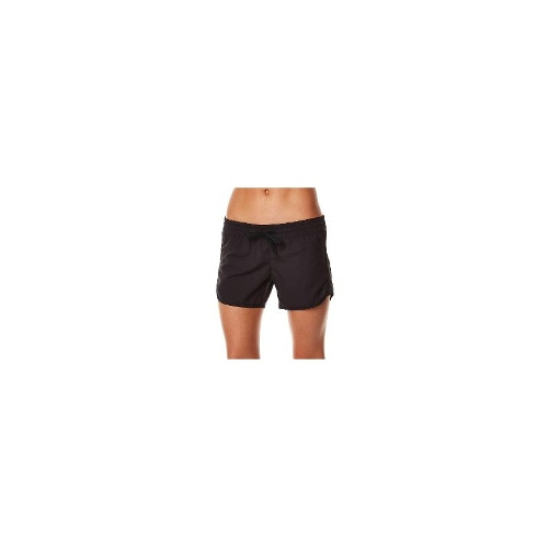 Hurley Womens Boardshorts - New Womens Hurley Supersuede 5 Inch Boardshort Ladies Short Size Medium