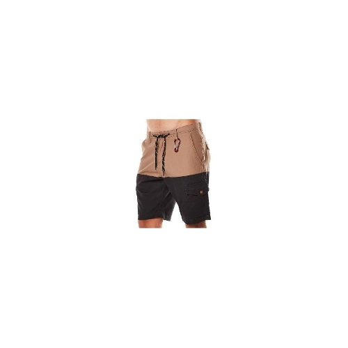 Element - New Element Oregon Shorts Mens Chino Shorts Size 34