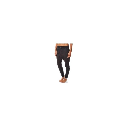 Rusty - New Womens Rusty Danceoff Womens Tracksuit Pant Ladies Tracksuit Pant Size 10