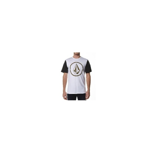 Volcom - New Mens Volcom Chesticle Tee T-Shirt Top Size Small