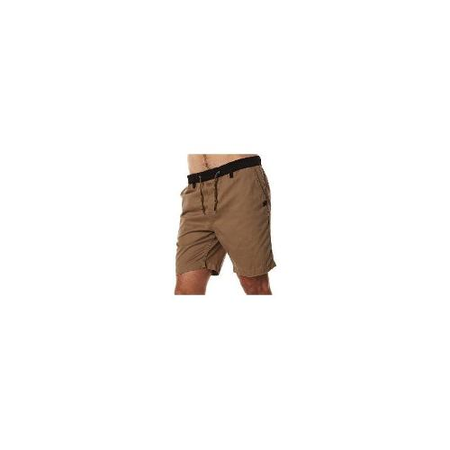 Rusty - New Rusty Swift Walkshort Mens Beach Shorts Size 34