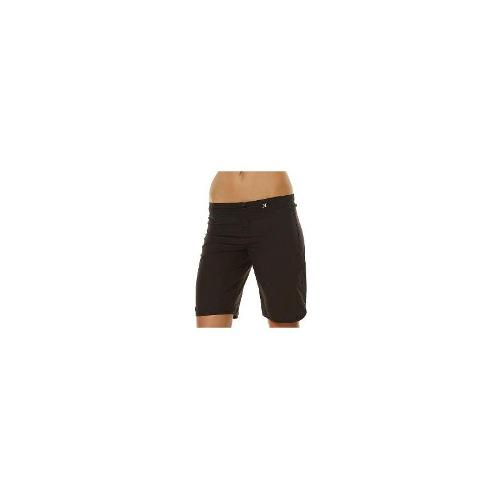 Hurley Womens Boardshorts - New Womens Hurley 10 Inch Supersuede One And Only Boardshort Ladies Short Size Large