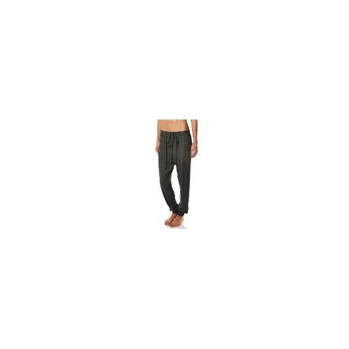 Tigerlily - New Womens Tigerlily Elena Beach Pant Ladies Beach Pant Size 6