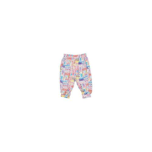 Rip Curl - New Kids Rip Curl Tots One Or Toucan Pant Toddler Girls Jeans Pants Size 2