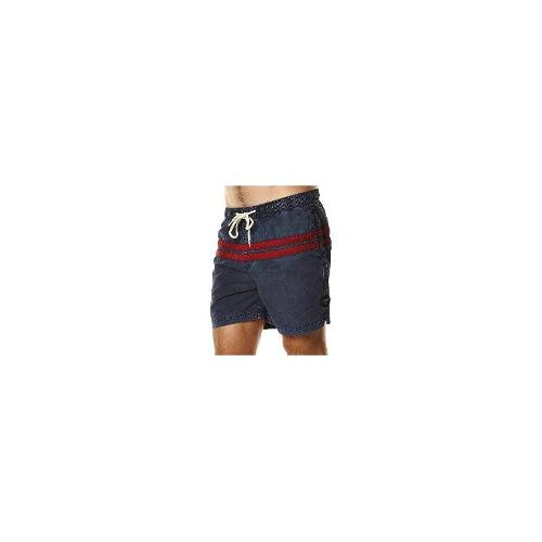 Billabong - New Billabong Mario Acid Walkshort Mens Beach Shorts Size 30