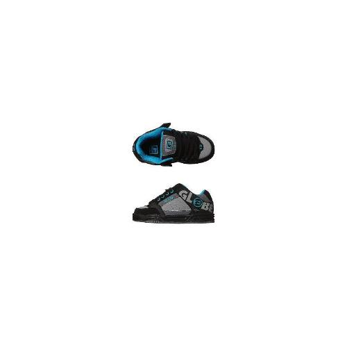 Globe Boys Shoes - New Boys Globe Kids Tilt Shoe Size 1