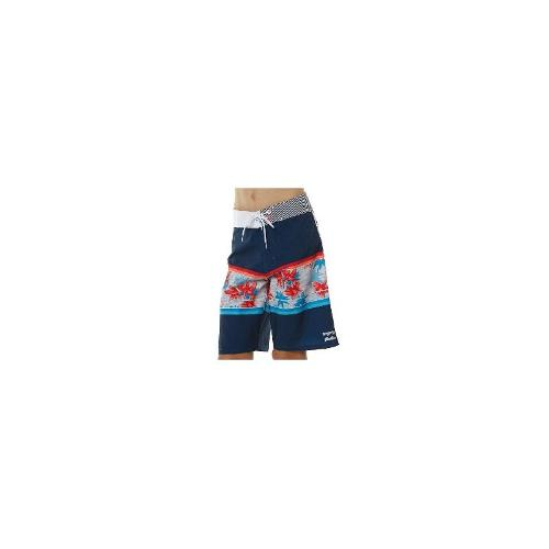 Billabong Boys Boardshorts - New Boys Billabong Kids Method Flash Taj Burrow 17 Boardshort Shorts Size 10