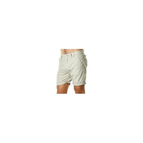 G-star Raw - New G-star Raw Troupman Bermuda Chino Short Mens Chino Shorts Size 30