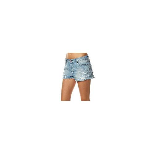 Neuw - New Neuw Studio Short Womens Denim Short Size 10