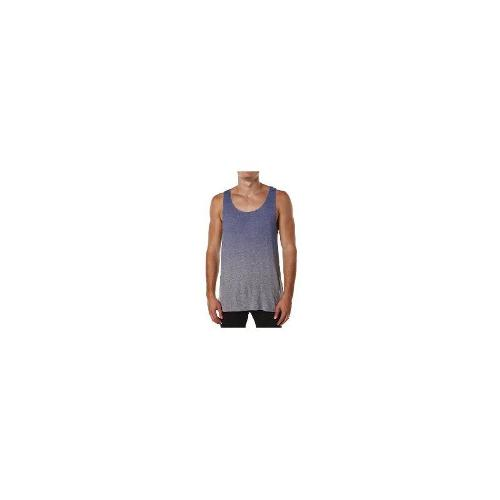 Rusty - New Mens Rusty Islands Tank T-Shirt Singlet Size Large