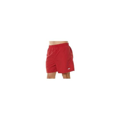 Zoggs - New Mens Zoggs Penrith Shorts Size XXL