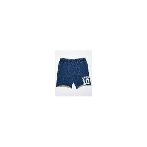 Alphabet Soup Baby Boys Walkshorts - New Kids Alphabet Soup Tots Boys The Slacker Short Toddler Boys Shorts Size 6