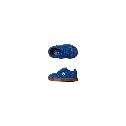 Etnies Babys boys shoes - New Etnies Tots Marana Shoe Boys Kids Size 5