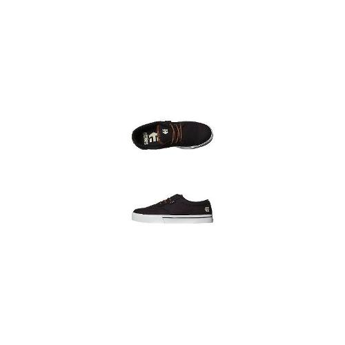 Etnies - New Etnies Jameson 2 Eco Shoe Mens Casual Shoe Size 8