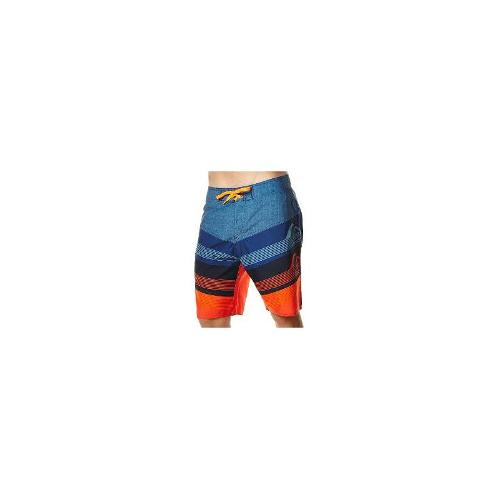 Quiksilver Mens Board Shorts - New Mens Quiksilver Massive Incline Boardshort Shorts Size 38
