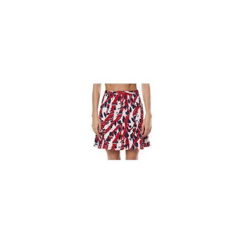 Camilla And Marc - New Womens Camilla And Marc Majesty Skirt Ladies Skirt Size 12