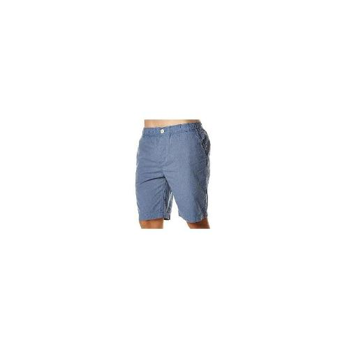 Deus Ex Machina - New Deus Ex Machina Gus Walkshort Mens Beach Shorts Size Extra Large