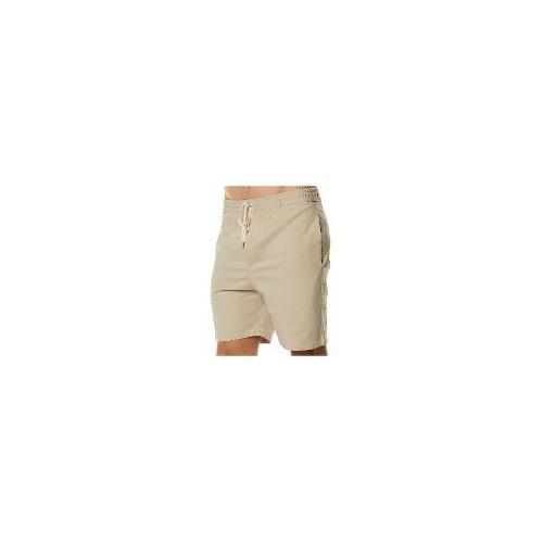 Assembly - New Assembly Permanent Short Mens Beach Shorts Size Extra Large