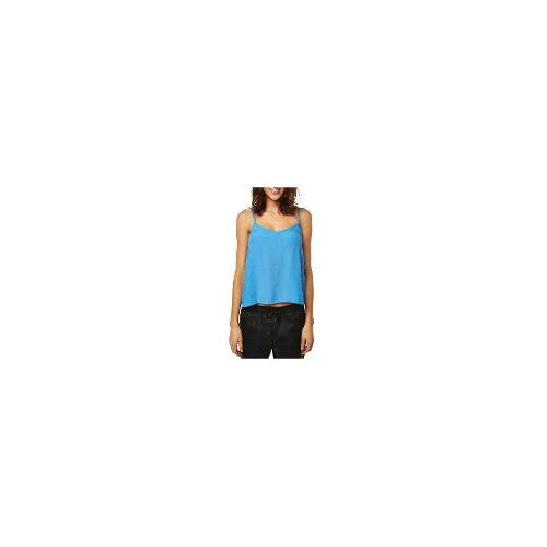 Nunui Womens Tops - New Womens Nunui Summer Cami Ladies T-Shirt Top Size 6