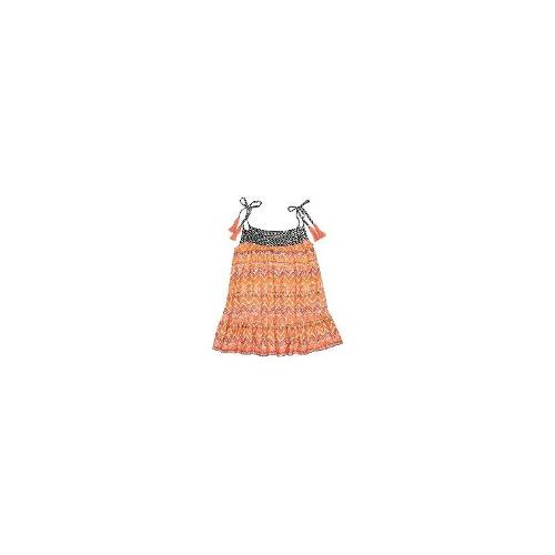 Billabong - New Kids Billabong Tots Hi Fiven Dress Toddler Girls Size 2