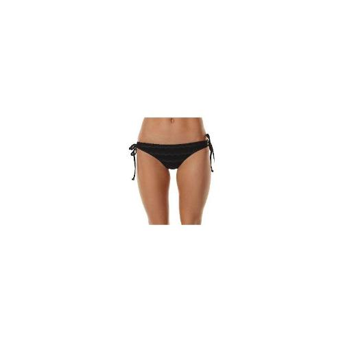Billabong - New Womens Billabong Beach Lowrider Separate Pant Ladies Bikini Swimwear Size 12