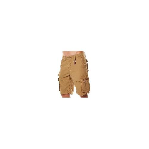 Element - New Element Source Cargo Short Mens Cargo Shorts Size 36