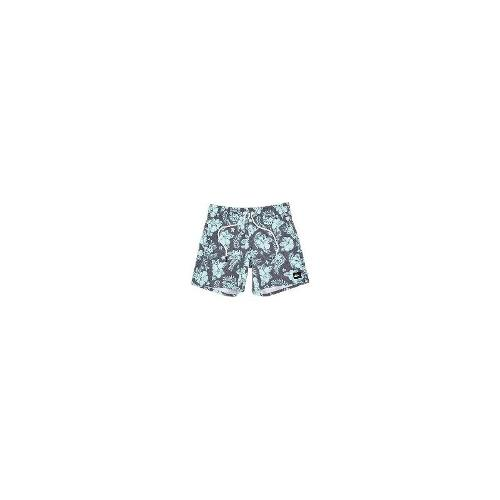 Quiksilver Baby Boys Walkshorts - New Kids Quiksilver Tots Mix Bag 10 Beach Short Toddler Boys Shorts Size 6