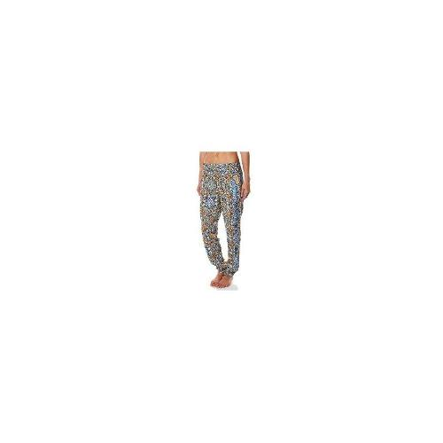Tigerlily - New Womens Tigerlily Mallorca Tile Pant Ladies Pants Size 10