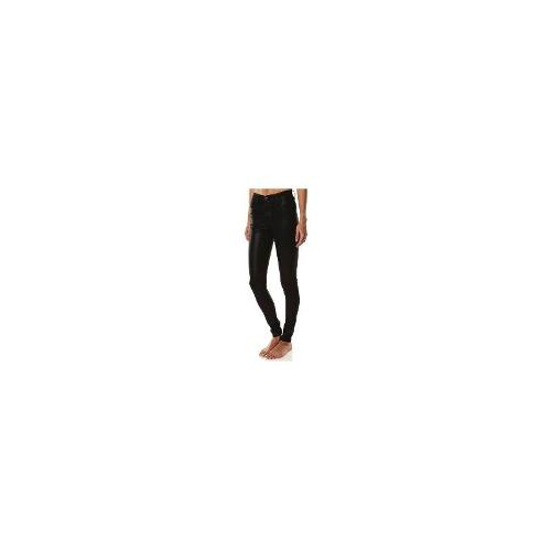 Ziggy - New Womens Ziggy Swizzle Sticks Jean Ladies Skinny Slim Fit Denim Jeans Size 26