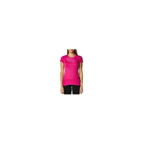 Roxy Womens Gym Tops - New Womens Roxy Pr Womens Tee Ladies Sports Top T-Shirt Size Small