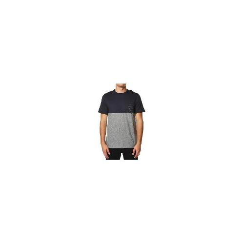 Rvca - New Mens Rvca Sign Tee T-Shirt Top Size Small