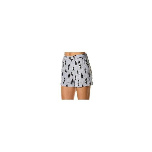 Element - New Element Nightfall Womens Short Womens Short Size 12