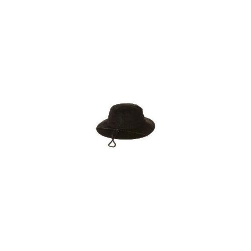 Brixton - New Mens Brixton Mason Bucket Hat Size Medium