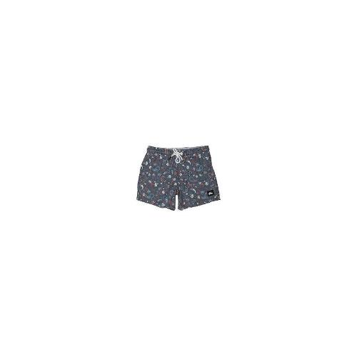 Quiksilver Baby Boys Walkshorts - New Kids Quiksilver Tots Mix Bag 10 Beach Short Toddler Boys Shorts Size 5