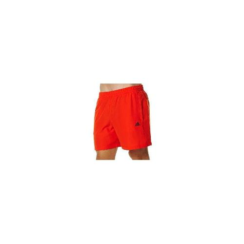 Adidas - New Adidas Originals Chelsea Short Mens Beach Shorts Size Small