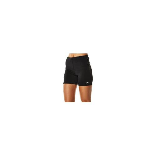 Speedo Womens Gym Shorts - New Womens Speedo Sports Short Ladies Activewear Size 12