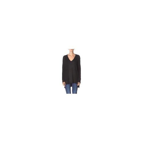 Minimum - New Womens Minimum - Hyben Jumper Size Small