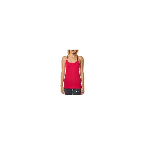Adidas Womens Gym Singlets - New Adidas Women's Womens Training Clima Singlet Fitness Sport Pink Size Extra Small