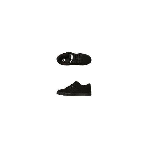Osiris - New Osiris Skate Men's Protocol Shoe Shoes Black Size 14