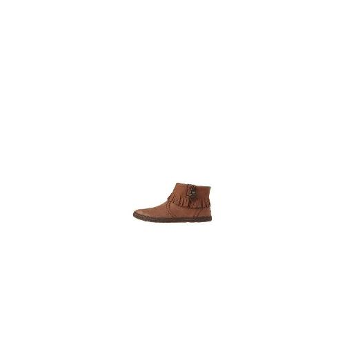 Ugg - New Ugg Women's - Tiana Boots Waterproof Brown Size 38