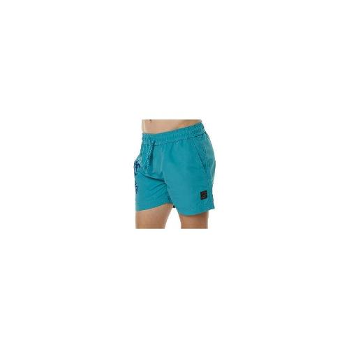 Mossimo Boys Boardshorts - New Mossimo Boys Kids Boys Simon Beach Short Toddler Children Blue Size 10