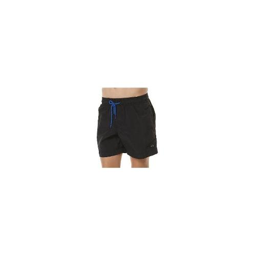 Globe Boys Boardshorts - New Globe Boys Kids Boys Dana Iv Beach Short Toddler Children Black Size 14