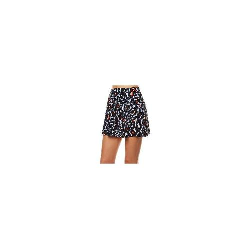 Camilla And Marc - New Camilla And Marc Women's Lorenzo Womens Short Size 12