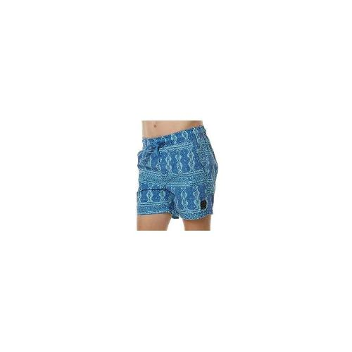 Mossimo Boys Clothing - New Mossimo Boys Kids Boys Aztec Beach Short Cotton Toddler Children Blue Size 16