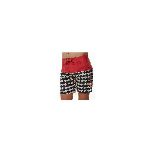 Deus Ex Machina Boys Boardshorts - New Deus Ex Machina Boys Kids Boys Tugu Scales Boardshort Toddler Children Size 10