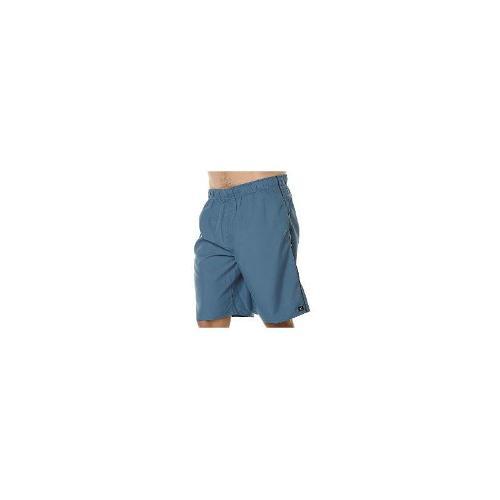 Rip Curl Mens Board Shorts - New Rip Curl Men's Prime Elastic Mens Boardshort Swimwear Blue Size Extra Large