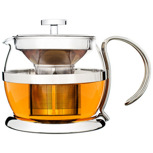 Tramontina Tea Maker 1200ml