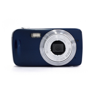 1.3MP Digital Camera Blue