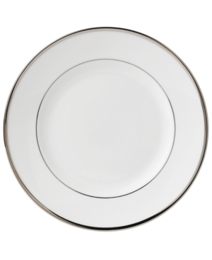 Wedgwood Dinnerware, Sterling Salad Plate