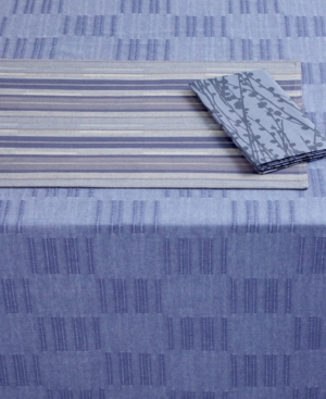 Dansk Table Linens, Matera Napkin